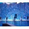 [端午]<珠海长隆企鹅酒店双飞3-7日自由行>极地主题酒店,途牛包房,帝企鹅餐厅,看大马戏,海洋王国VIP通道,乐园穿梭巴士