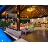<马尔代夫JA Manafaru玛娜法鲁岛5晚7日自由行>全国出发,5晚岛上,中文服务,私人管家、私人泳池、私密安静,免费WiFi,婚纱摄影