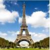 <法国-瑞士-意大利10晚12日自由行>欧洲经典打卡,巴黎进罗马出,舒适型酒店1晚起订,晚数自由搭配,可定内陆机票、欧铁、接送机
