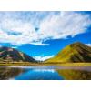 泸州+稻城4日公司旅游·独立包团·探秘自然·醉美稻城亚丁
