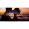 旅拍写真·马尔代夫浪漫海岛(房型可选)摄影师唯美呈现+定格影像+蜜月婚拍度假旅行 5.0 分 1条点评 2人出游 ¥17380/人起起价说明