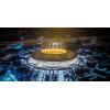 体育赛事·9天7晚俄罗斯体育旅游观看2018俄罗斯国际比赛决赛半决赛