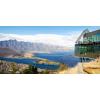 高空项目·【SEL猎奇/无人之境系列】《新西兰精灵回忆录》: 驾飞机归来摘一颗星,湖边读诗过田园生活