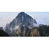 黄山风景区二日游【观日出日落、穿越西海大峡谷】