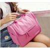 旅行洗漱包化妆包男女便携防水收纳包户外必备用品洗漱套装