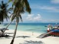 马来西亚旅游不能不知道的5件事 (147播放)