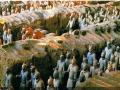西安旅游攻略, 这几个景点必须要玩! (178播放)